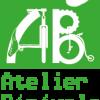 Novembre 2020. Fermeture des ateliers Vélobricolade Roue libre
